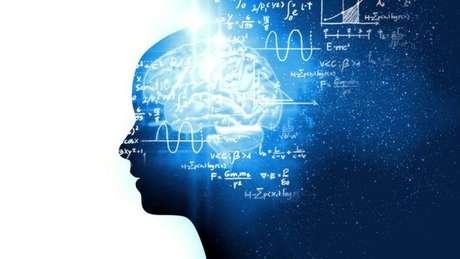 'O cérebro contém mais neurônios do que as estrelas da galáxia'