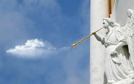 Veja como atrair seu anjo protetor -
