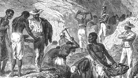 Visão eurocêntrica da história do Brasil cria uma tensão racial entre os alunos, dizem especialistas