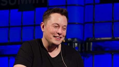 Elon Musk (Foto por Dan Taylor/Heisenberg Media/Flickr)