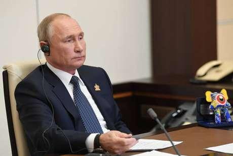Rússia realiza operações contra Testemunhas de Jeová