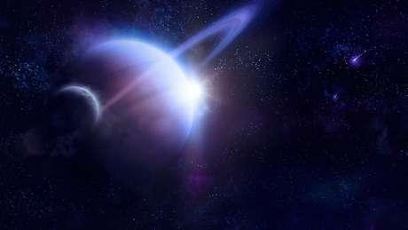 Alinhamento dos planetas ocorre a cada duas décadas, mas não de modo tão próximo como o previsto em dezembro