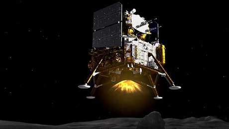 Missão lunar chinesa é bastante complexa e espelha os passos de um projeto envolvendo humanos
