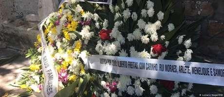 Morte violenta de João Alberto Freitas abalou o país