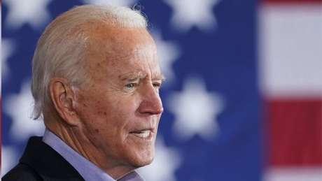 Governo brasileiro já tem como grande desafio na política externa a chegada de Joe Biden à presidência americana, lembra Abdenur