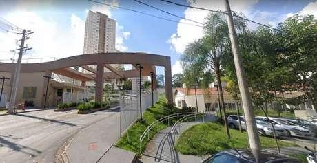 Caso ocorreu na Avenida São Paulo Paraná; criança caiu de altura entre 7 e 10 emtros