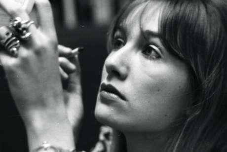 Daria Nicolodi faleceu aos 70 anos e teve longa carreira em filmes de terror italianos