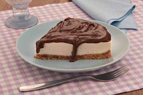 Guia da Cozinha - Sobremesas de Ação de Graças: confira receitas criativas para comemorar a data