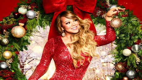 Mariah Carey's Magical Christmas (Imagem: Reprodução / Apple TV+ )