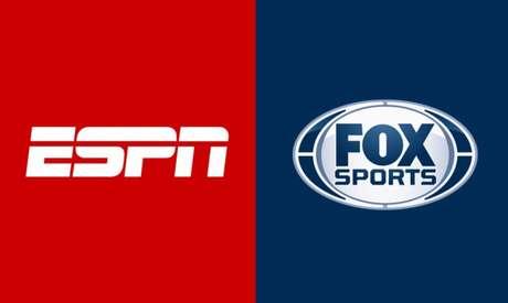 ESPN e Fox Sports trabalham em conjunto sob o comando da Disney (Foto: Divulgação)