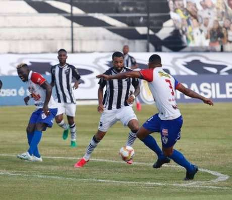 Rennê Carvalho/ABC