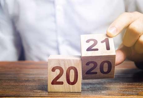 2021 será regido pelo número nove, que trará para todos nós a necessidade de terminar ciclos e enterrar o que é velho e sem sentido em nossas vidas