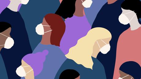 Diferenças no acesso à informação e até ao transporte podem afetar diversidade em ensaios clínicos