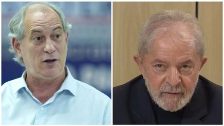 Secretário-geral do PT diz que conversa recente entre Lula e Ciro Gomes mostra que não está descartada possibilidade de candidatura única de esquerda em 2022; outros dirigentes de esquerda, porém, estão mais céticos quanto a essa união