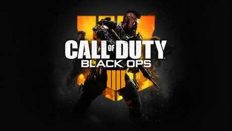 Call of Duty: Black Ops 4 (Imagem: Divulgação / Activision)