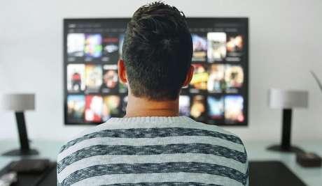 Serviços de IPTV (Imagem: Mohamed Hassan/Pixabay)