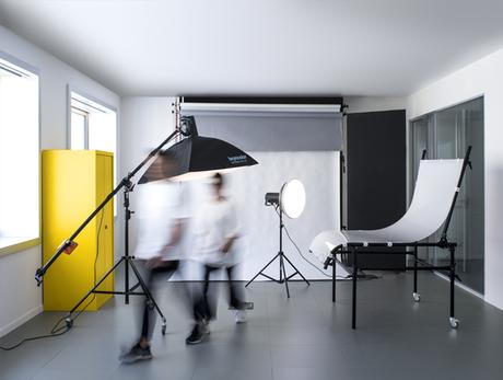 Raffles Milano tem 30 bolsas de estudos para diversos cursos