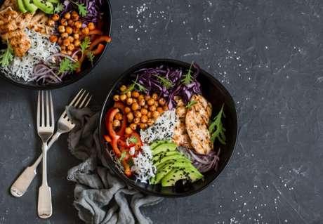 Guia da Cozinha - Cardápio da semana: confira opções baratas e deliciosas