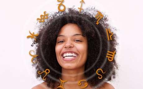 Dicas de beleza dos signos: aprenda a se sentir mais bonita naturalmente