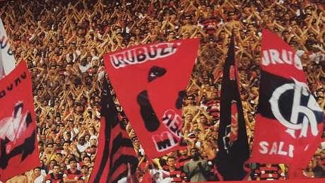 Flamengo amarga duas eliminações, na Libertadores e Copa do Brasil, que vão incidir nas finanças do clube