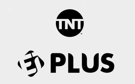 TNT e EI Plus exibem partidas do Campeonato Brasileiro (Foto: Divulgação/EI)
