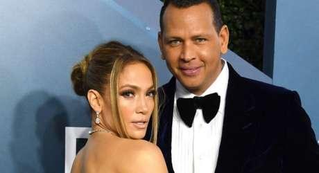Precavida, Jennifer Lopez quer garantir compensação financeira no caso de possível infidelidade conjugal