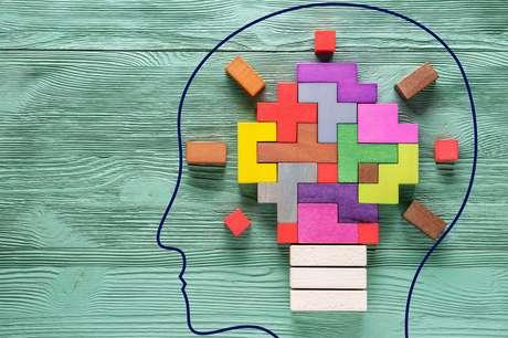 Os cientistas ainda não sabem ao certo o que nosso cérebro precisa para funcionar bem