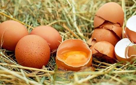 Veja como usar ovos para fazer simpatias de amor -