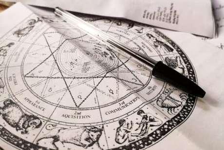Saiba como o seu Mapa Astral pode revelar sua Vocação - Shutterstock