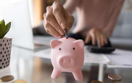 Simpatias para ganhar dinheiro: use as moedas para atrair mais grana