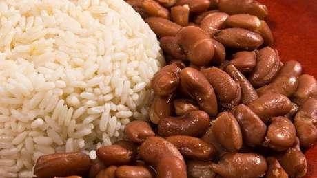 Aumento do preço dos alimentos atinge com maior força os mais pobres