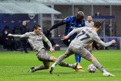 Com eliminação, italianos estão fora das competições europeias