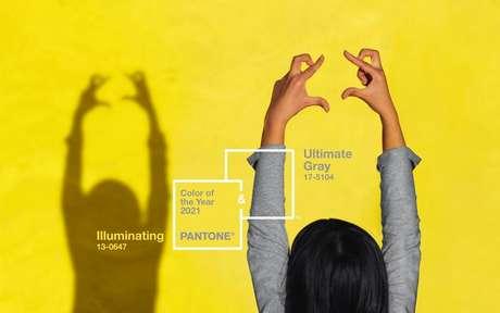 Cores Pantone 2021: descubra quais são e inspire se nos looks