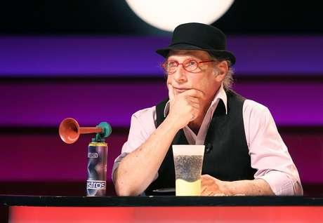 9.º  Arnaldo Saccomani: paulista, produtor musical e jurado de TV, em 27 de agosto, aos 71 anos, em consequência de problemas renais e diabetes.