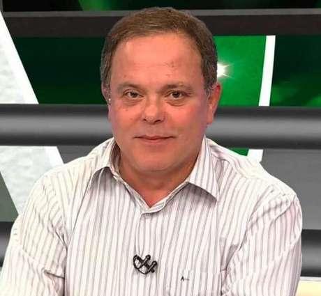 8.º  Fernando Vanucci: mineiro, apresentador de TV, em 24 de novembro, aos 69 anos, de infarto.