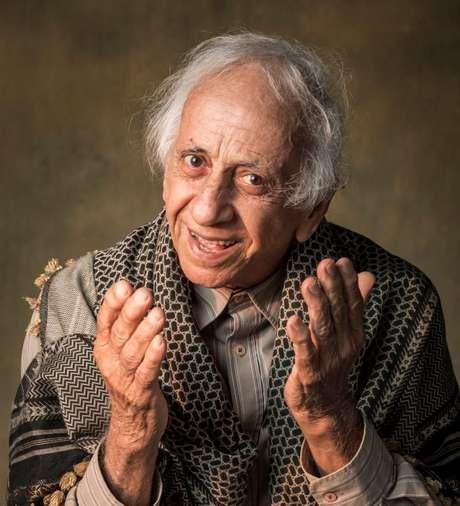 5.º  Flávio Migliaccio: paulista, ator com longa carreira na teledramaturgia, em 4 de maio, aos 85 anos, de suicídio.