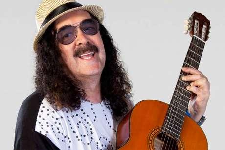 10.º  Moraes Moreira: baiano, cantor e compositor, em 13 de abril, aos 72 anos, de infarto.