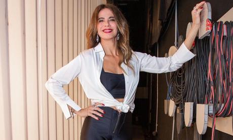 Luciana Gimenez(Fotos: Reprodução/Instagram)