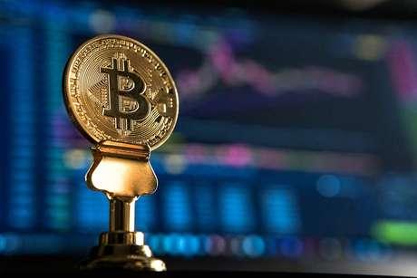 criptomoneda power ledger é bitcoin bom para investir em