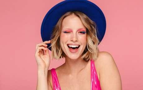 Tendências de make para 2021: confira as maquiagens que vão bombar