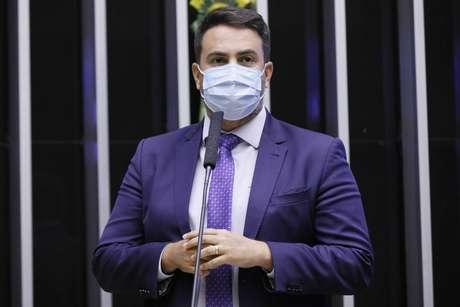 Medida está alinhada com o plenário e com o Ministério de Minas e Energia, disse o deputado Léo Moraes.