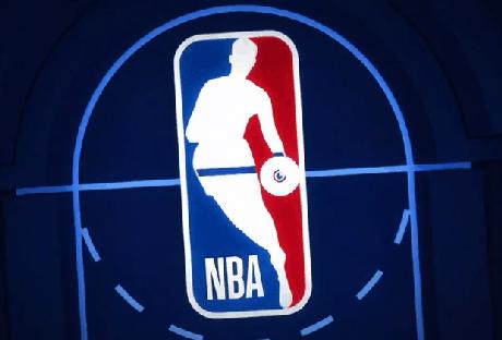 Favoritos ao título da NBA tropeçam nesse início de temporada