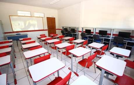 Justiça suspende retomada de aulas presenciais em SP