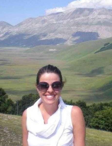 Juíza Viviane Vieira do Amaral Arronenzi foi assassinada pelo ex-marido na frente das filhas do casal.