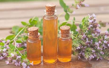 Essência de cada signo: descubra qual aroma combina mais com você