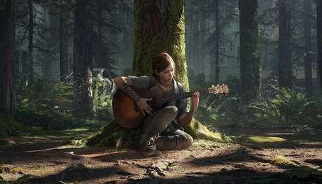The Last of Us Part II pega personagens amados do primeiro jogo e os transforma em vilãos desequilibrados