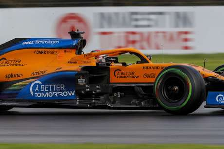 Carlos Sainz se marcha a Ferrari