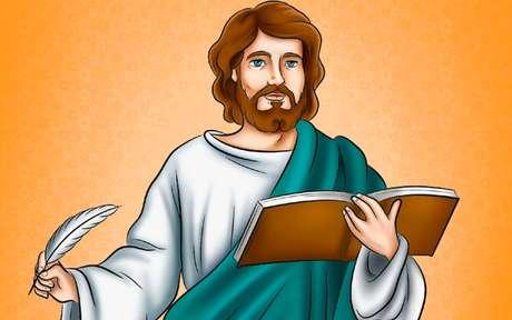 São João Evangelista: celebre o dia do santo com orações especiais