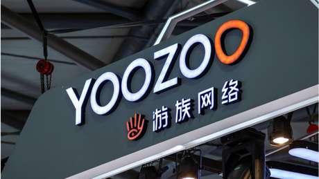 A Yoozoo é conhecida principalmente por seu jogo 'Game of Thrones'