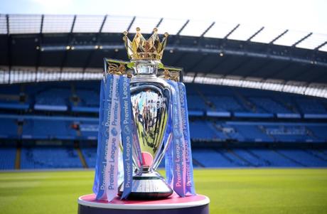 Premier League pode ter pausa de duas semanas em janeiro (Foto: Reprodução)